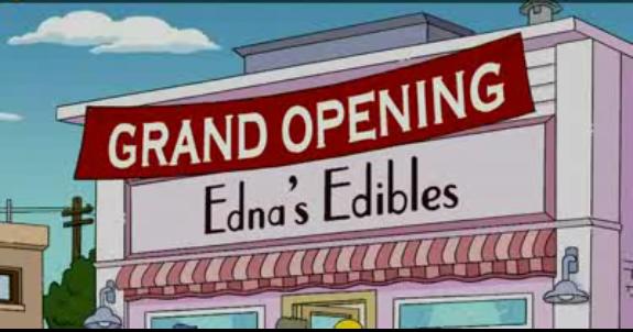 Edna%27s_Edibles.png