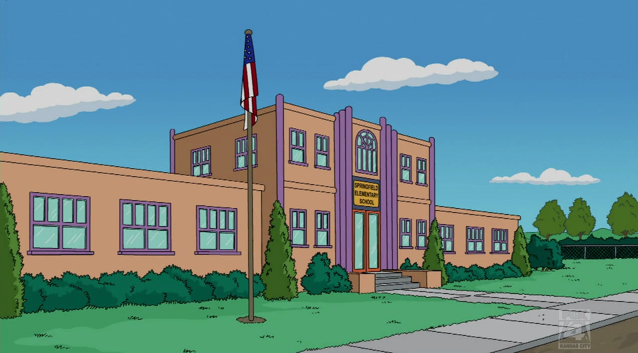http://images.wikia.com/simpsons/images/4/48/SpringfieldElementary3.jpg