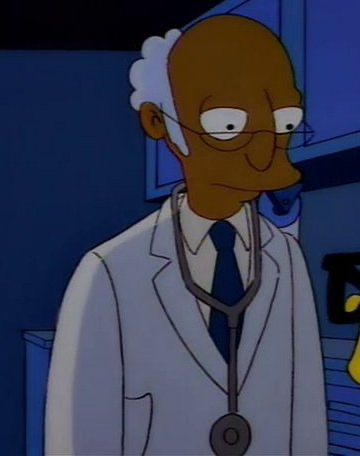 Optometrist.png