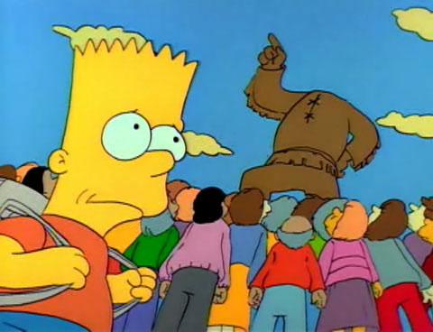 SimpsonsMPG_7G07.jpg