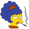 120px-%27Happy%27_Dinsdale_Simpson.png