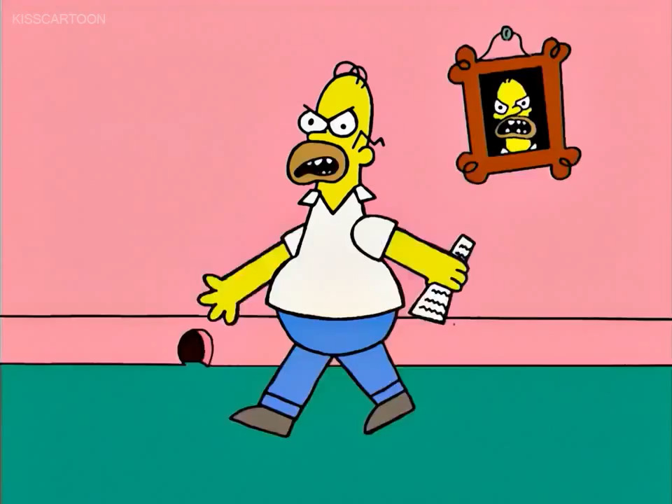 http://images.wikia.com/simpsons/images/6/65/Angrydad.jpg