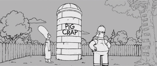 http://images.wikia.com/simpsons/images/6/6e/Simpsons_movie_animatic_3.png