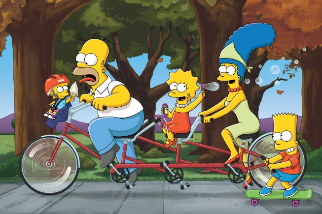 http://images.wikia.com/simpsons/images/8/8a/Thesimpsonsseason22-1-.jpg