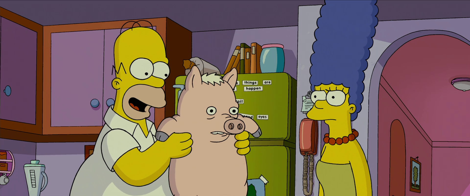 http://images.wikia.com/simpsons/images/8/8e/The_Simpsons_Movie_34.JPG