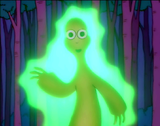 Mr_Burns_alien.png