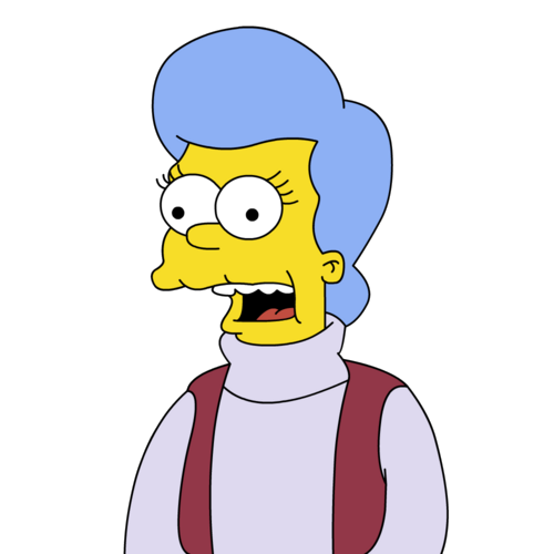 http://images.wikia.com/simpsons/images/9/9b/Mona-simpson.png
