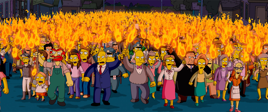 http://images.wikia.com/simpsons/images/a/ab/Simpsons_angry_mob.png?width=60 0