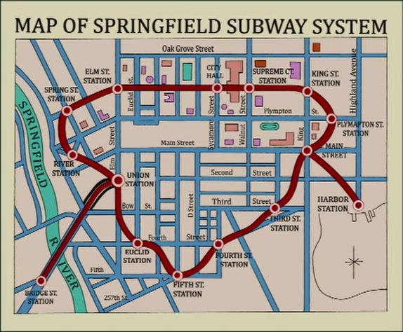 SubwaySystemMap.png