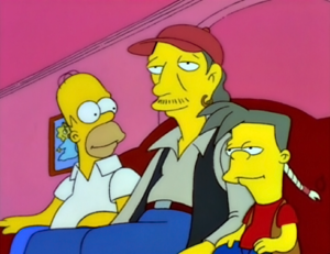 Bart_Carny.png