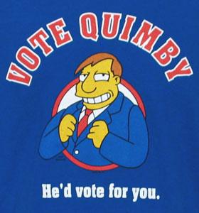 Vote_quimbya.jpg