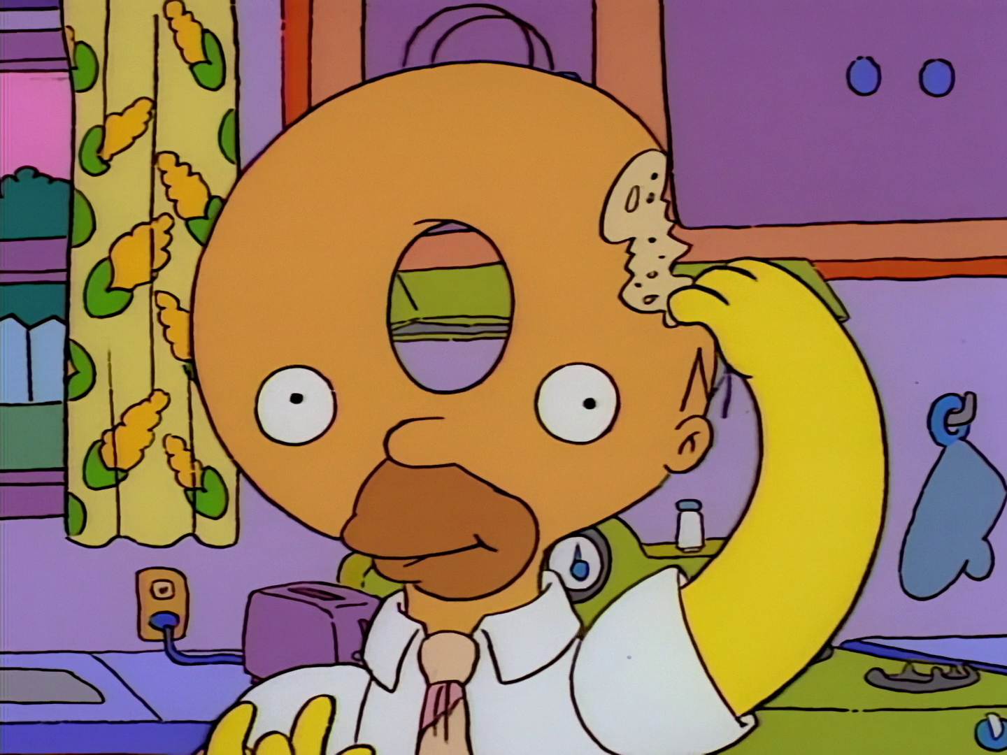 http://images.wikia.com/simpsons/images/f/f1/Donut_Homer.jpg