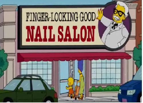 Nail_Salon.JPG