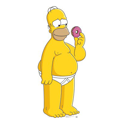 homer sex chat The simpsons sex marge fucked in the ass bart simpson fucks mom porn pictures erotic pictures marge swallows dick marge simpson fucked homer simpson naked marge fucked son marge fucked in.