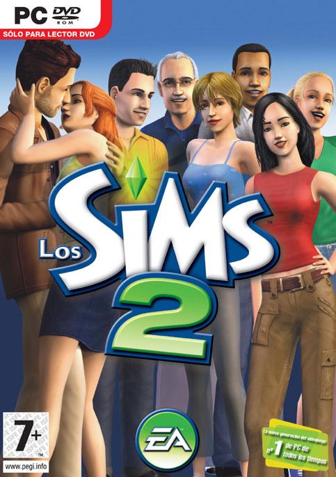 [Pedido] Sims 2 Modo Construccion