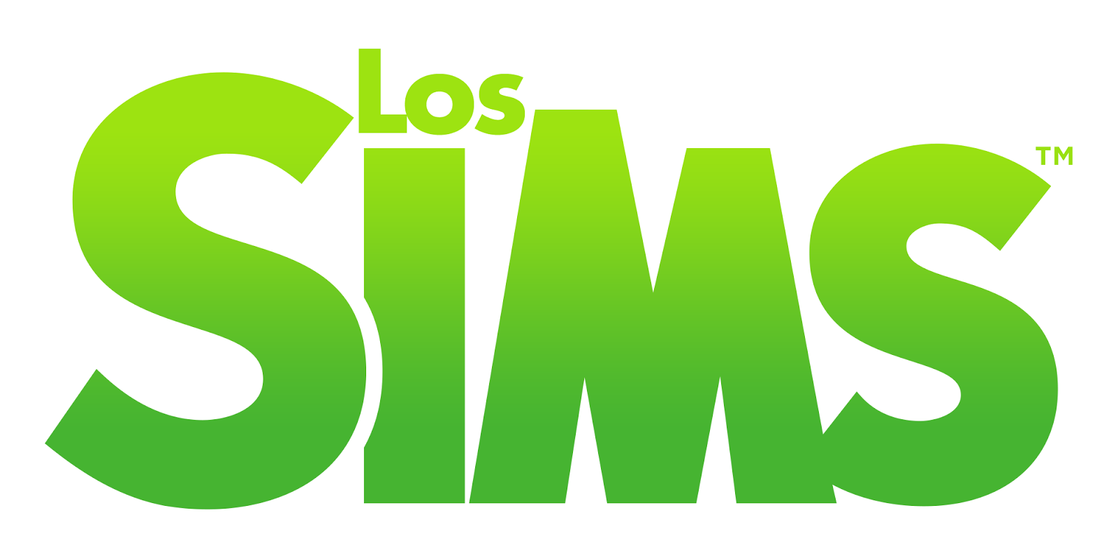 how to draw the sims 3 logo