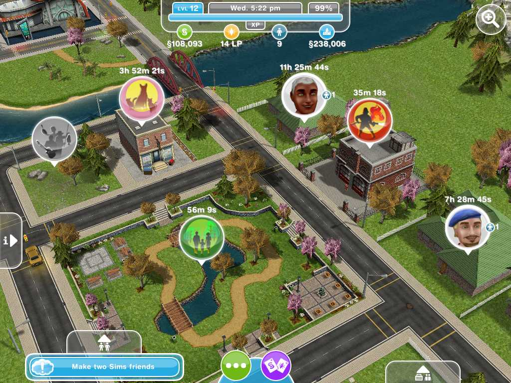 Image the sims freeplay14 jpg the sims wiki