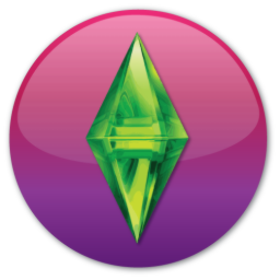 The Sims 3 Part 1 - Introduction and FAQs (Not yet finished) TS3LN_Icon