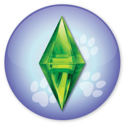 The Sims 3 Part 1 - Introduction and FAQs (Not yet finished) TS3P_Icon