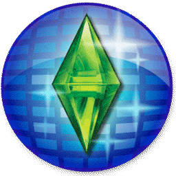 The Sims 3 Part 1 - Introduction and FAQs (Not yet finished) 20120713082939!TS3ST_Icon