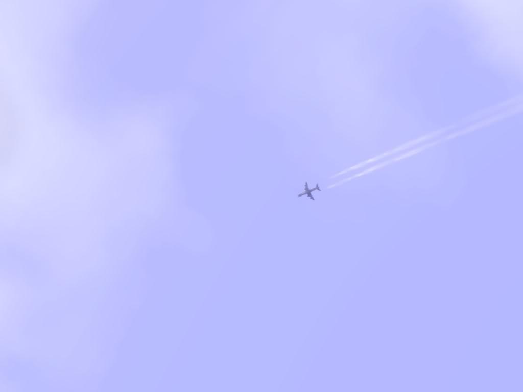 Plane on Sunset Valley ... Mauritius Mavis Staples Maybach Mazda McLaren me Megan fox Meine ex ...