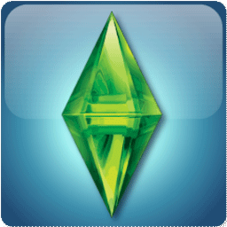 http://images.wikia.com/sims/images/e/ea/TS3_Icon.png