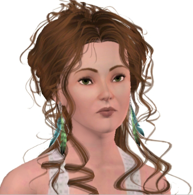 File:Sandi Reaper (adult headshot).png. No higher resolution available.
