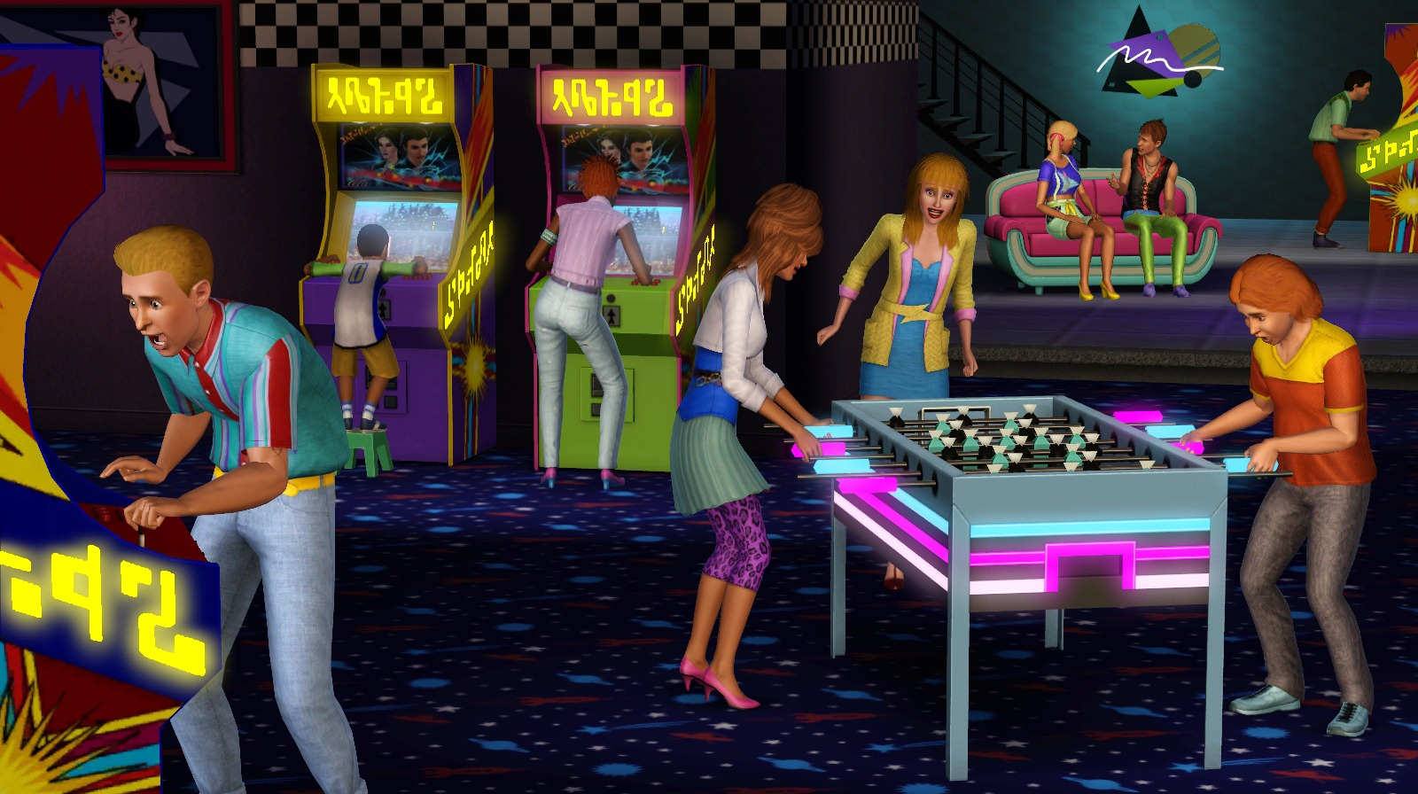 http://images.wikia.com/simswiki/pt-br/images/a/ae/The_Sims_3_Anos_70,_80,_e_90_16.png