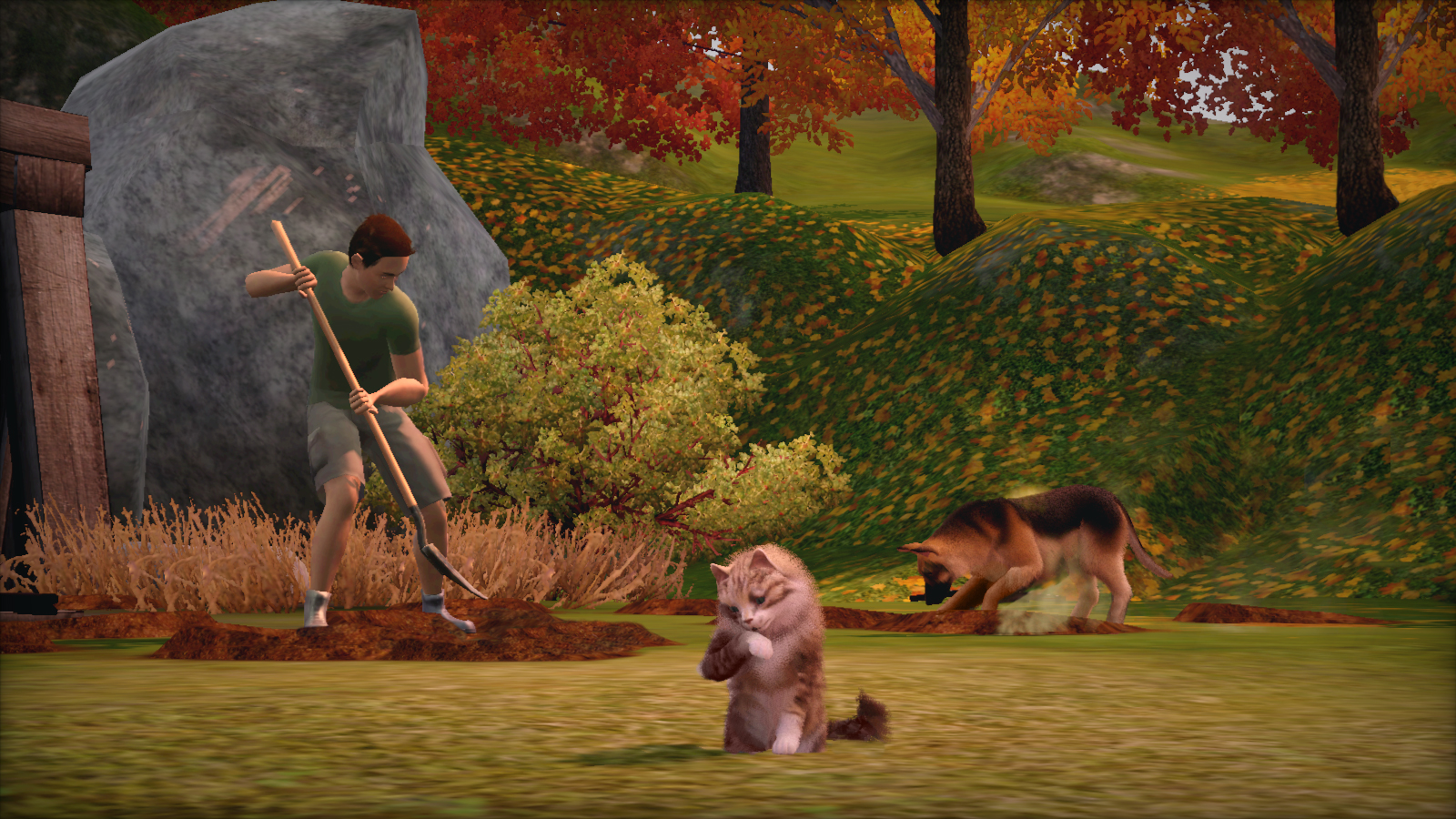 http://images.wikia.com/simswiki/pt-br/images/b/ba/The_Sims_3_Pets_09.jpg