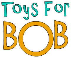 Toysforbob_logo.jpg
