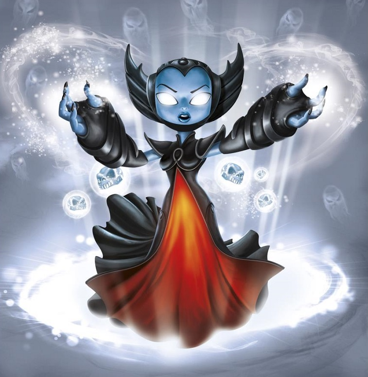 Image Lightcore Hex Promo Jpg Portal Masters Of