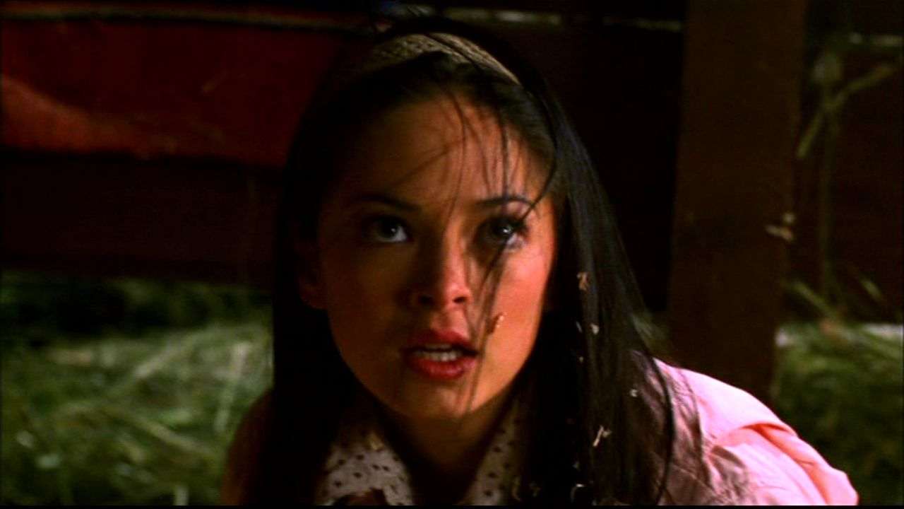 Lana Lang - Smallville Wiki