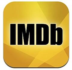 Rod on IMDB