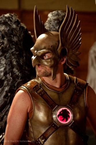 Hawkman2.jpg