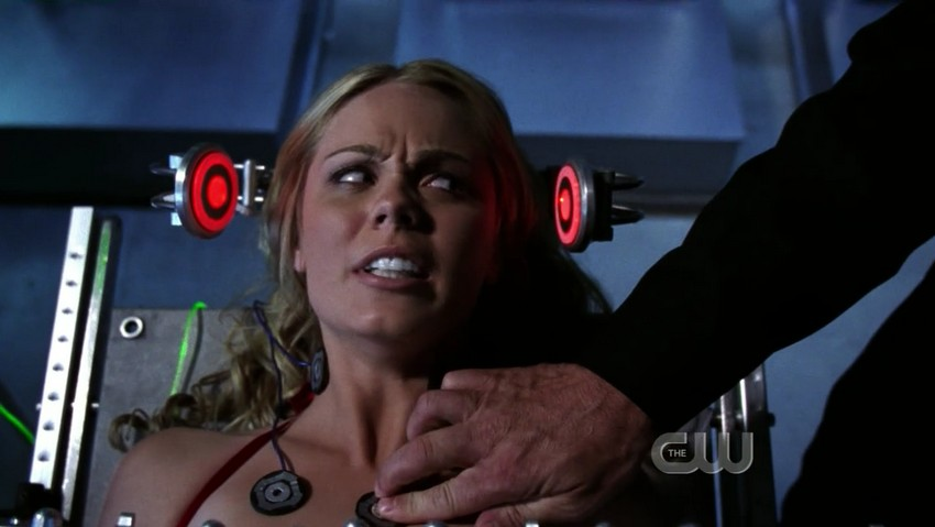 mature kent escort. Kara Kent - Smallville Wiki