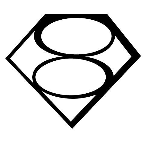 kal el kryptonian writing a letter