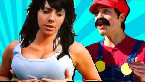 http://images.wikia.com/smosh/images/7/78/If_Video_Games_Were_Real.jpg