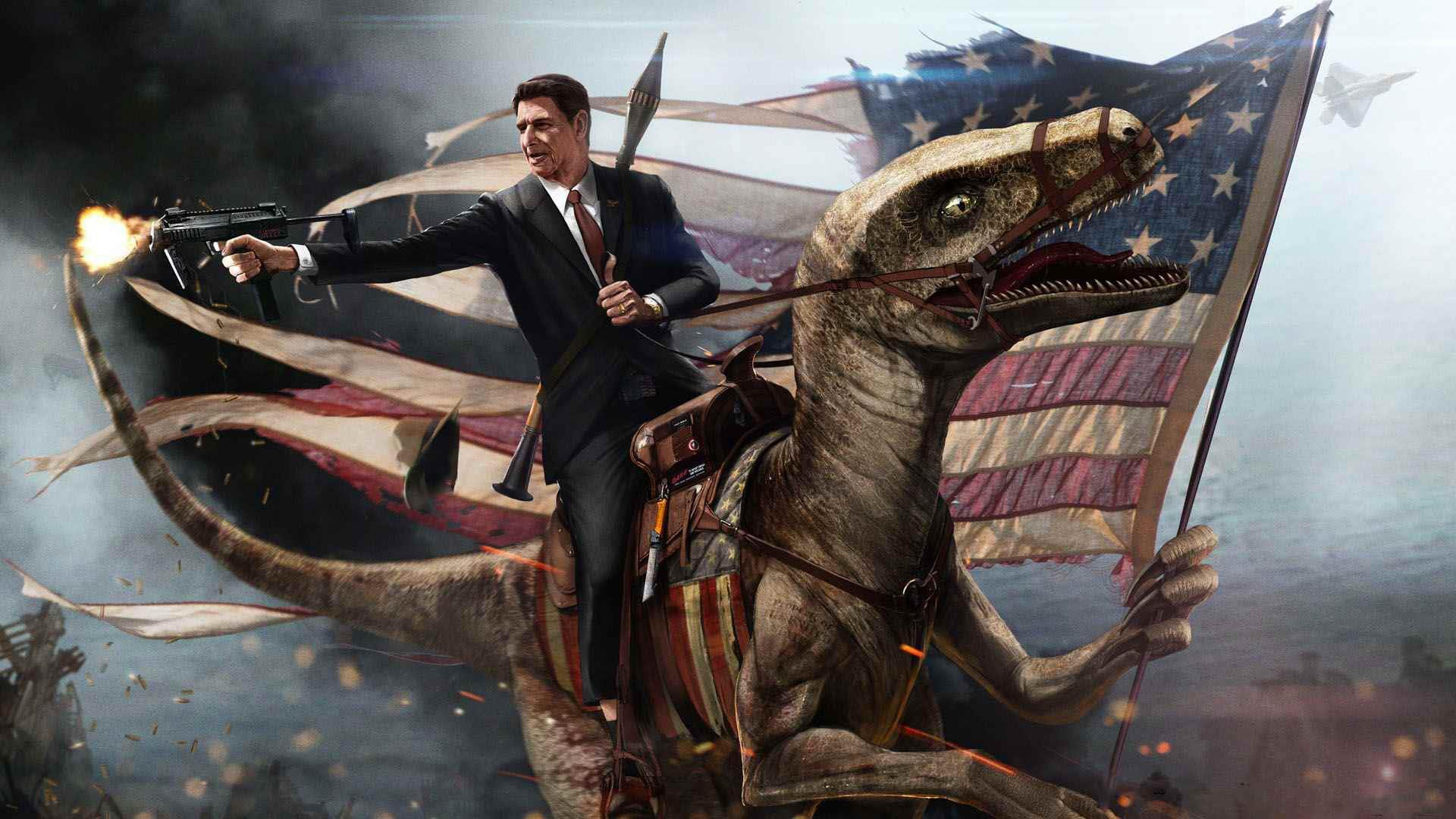 Ronald_Reagan.jpg