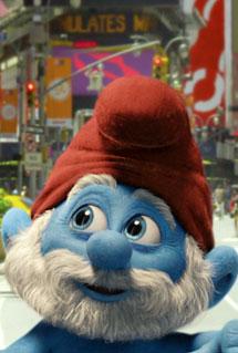 Movie Papa Smurf.png