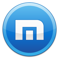 Maxthon Cloud Browser 4.0.1.4000 Final,2013 Maxthon.png