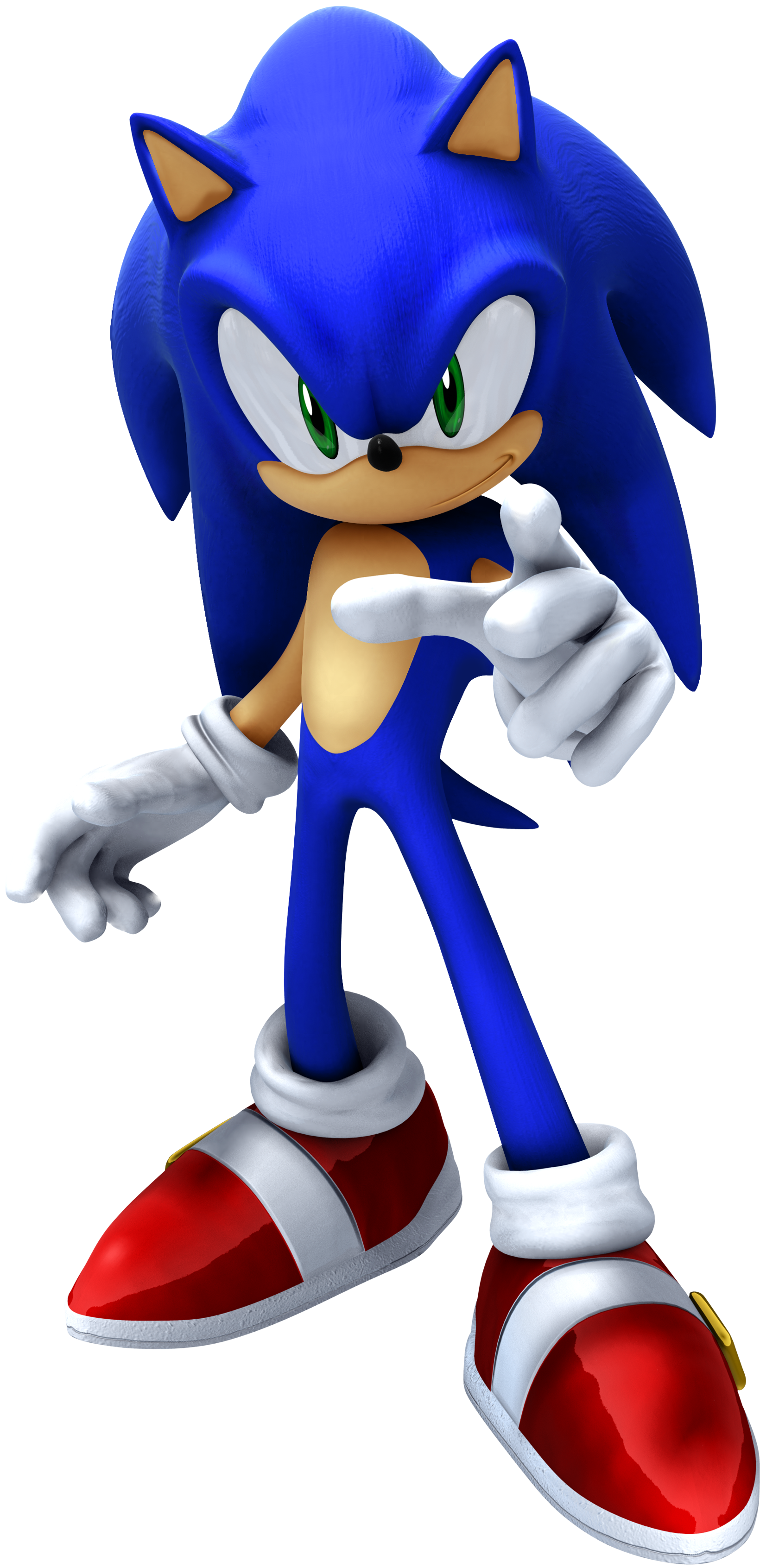 Sonic the Hedgehog (2006) Next_sonic_00