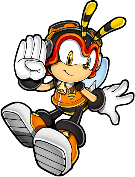 Sonicchannel_charmy.png