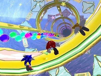 Sonic Heroes SonicHeroesScreen1--article_image