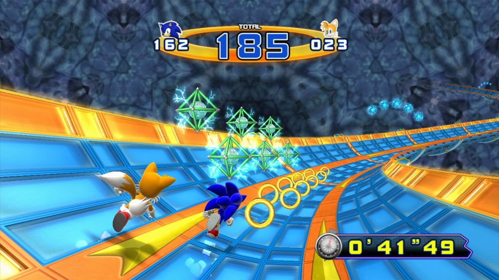 Sonic-4-Episode-2-Screenshots-10.jpg