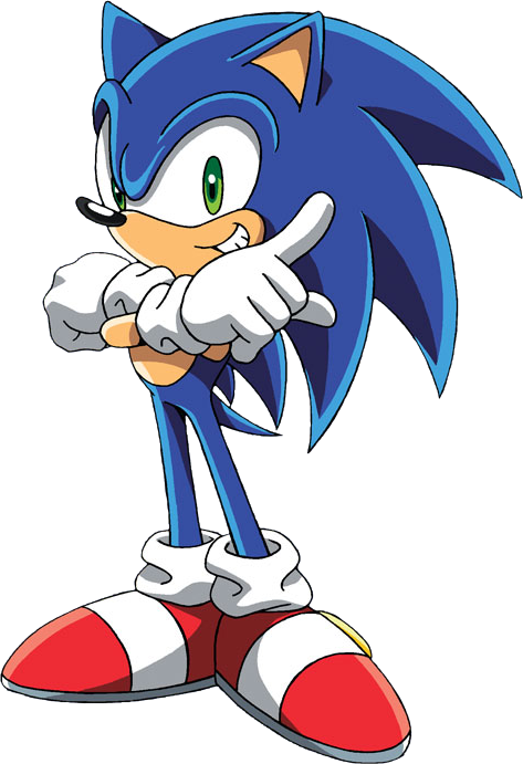 http://images.wikia.com/sonic/images/6/6f/Sonic_135.png