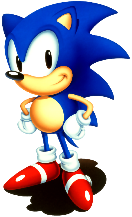 Image Sonic 3png News Network The Wiki