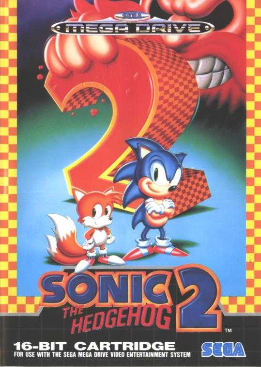 20090623084246%21Sonic_the_Hedgehog_2.jp