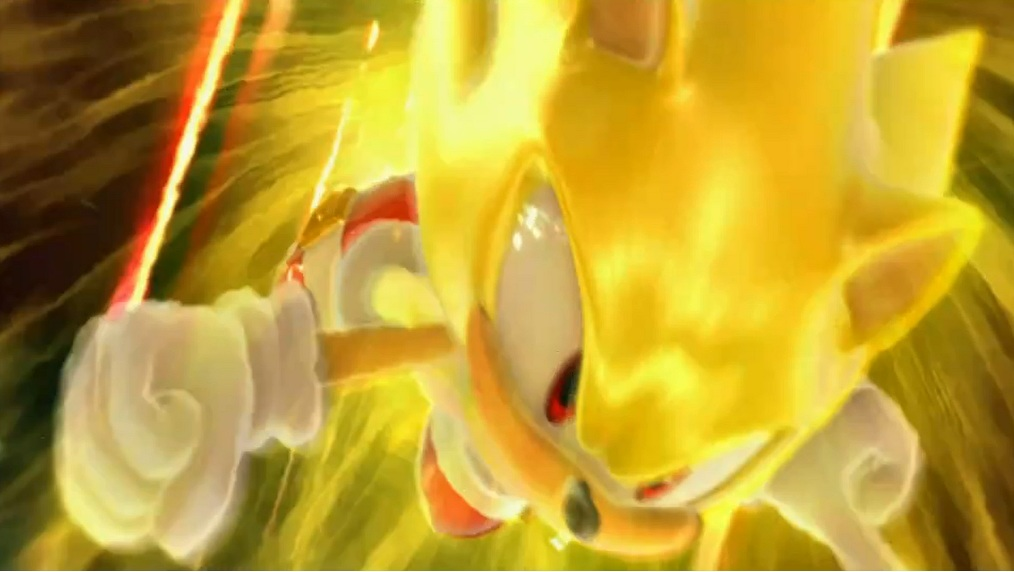 [تصویر:  20120413192043%21Super_sonic_unleashed.jpg]