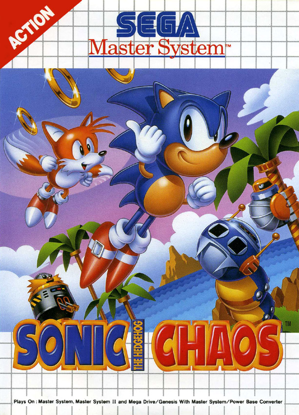 Best Master System Games Poll Sonic_the_Hedgehog_Chaos_Coverart
