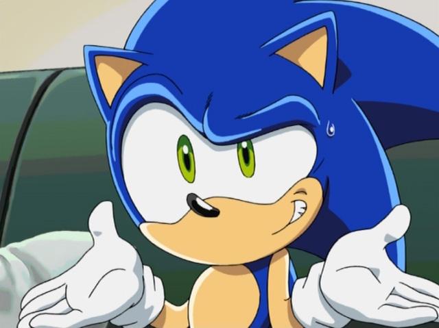 Sonic8.jpg